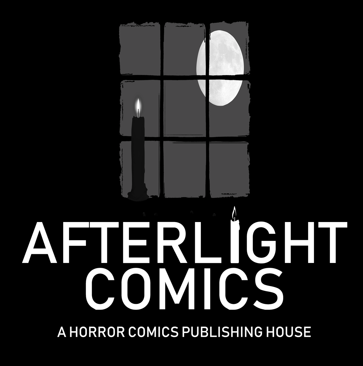 Afterlight comics