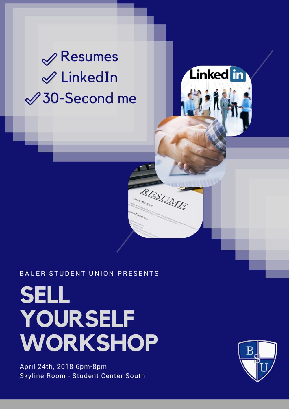 sell yourself workshop.png