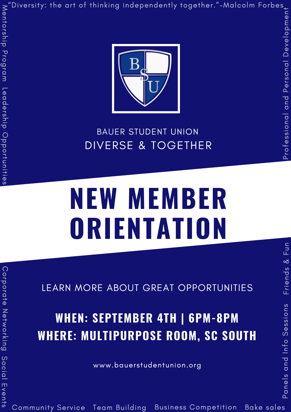 Fall 2018 Orientation Flier.png