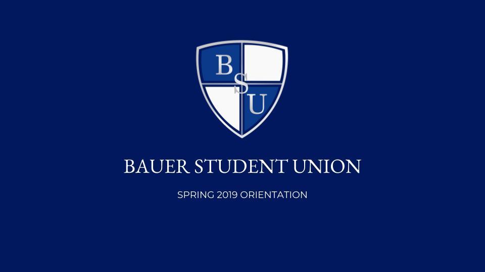 BSU Spring 2019 Orientation (1).jpg