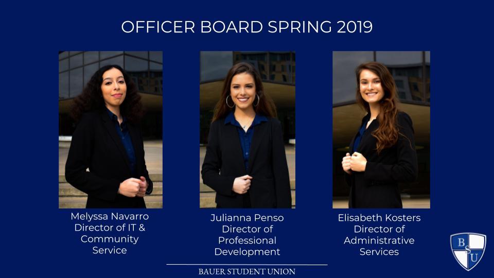 BSU Spring 2019 Orientation (2).jpg