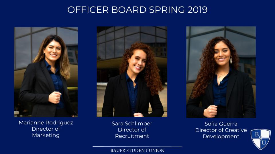 BSU Spring 2019 Orientation (3).jpg