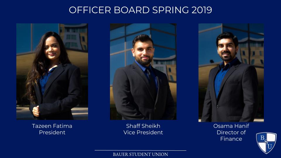 BSU Spring 2019 Orientation (4).jpg