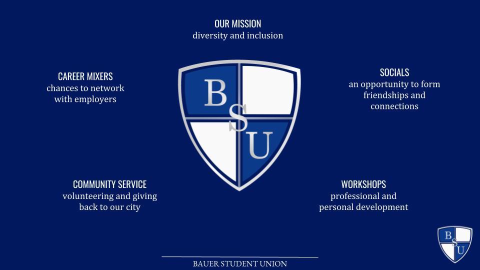 BSU Spring 2019 Orientation (6).jpg