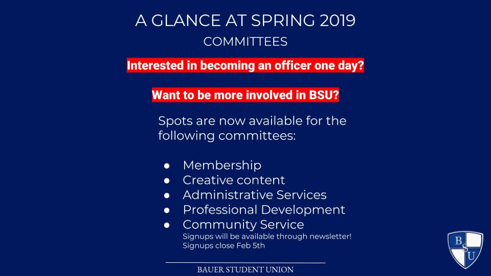BSU Spring 2019 Orientation (12).jpg