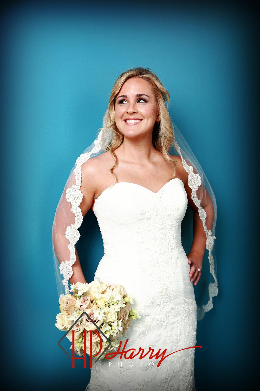 bridal_0002_1.jpg