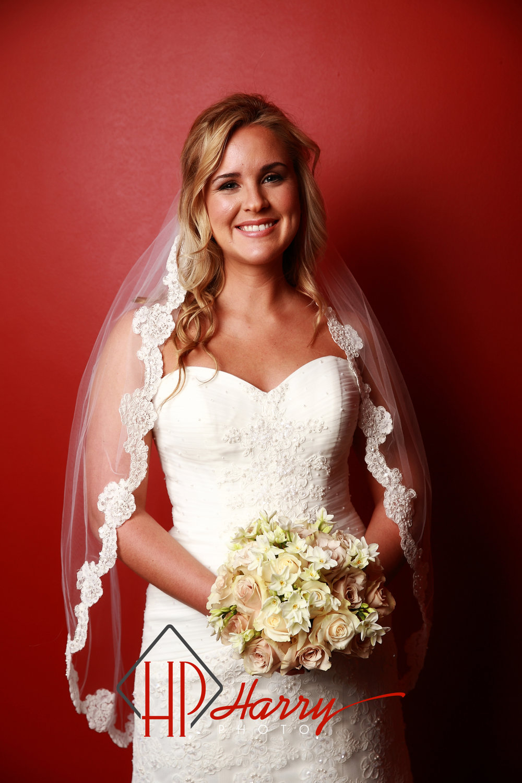 bridal_0026_1.jpg