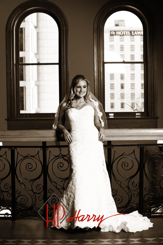 bridal_0041_1.jpg