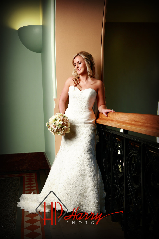bridal_0045_1.jpg