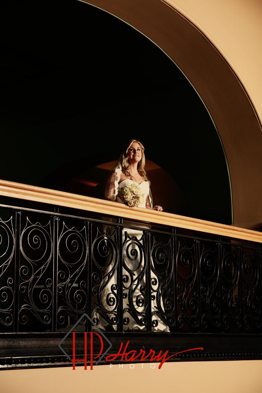 bridal_0054_1.jpg