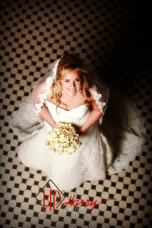 bridal_0104_1.jpg