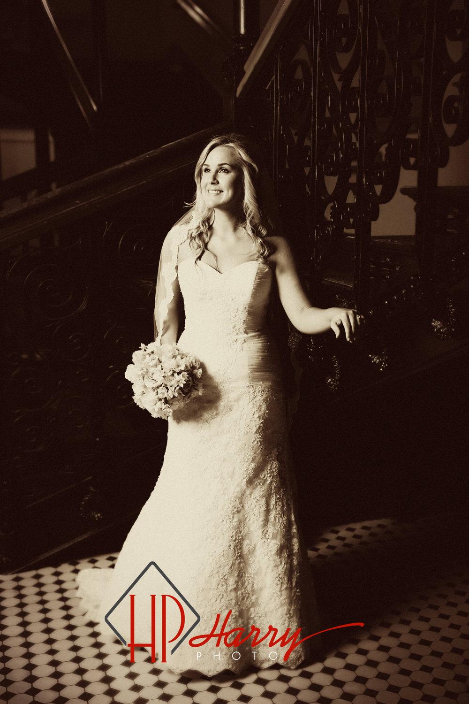 bridal_0102_1.jpg