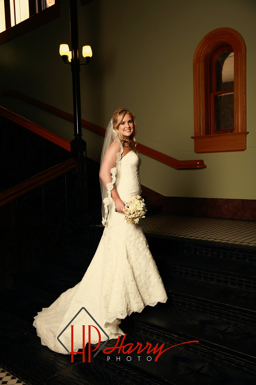 bridal_0125_1.jpg