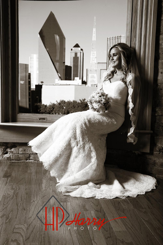 bridal_0153_1.jpg