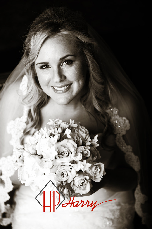 bridal_0173_1.jpg
