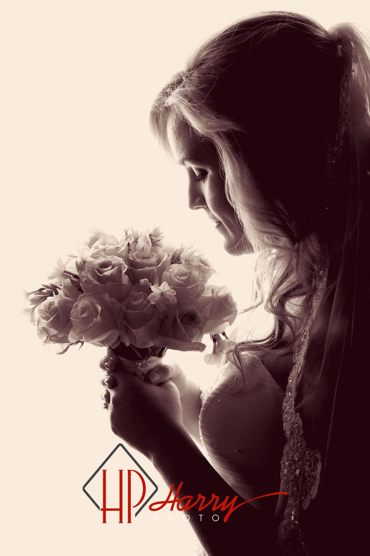 bridal_0191_1.jpg