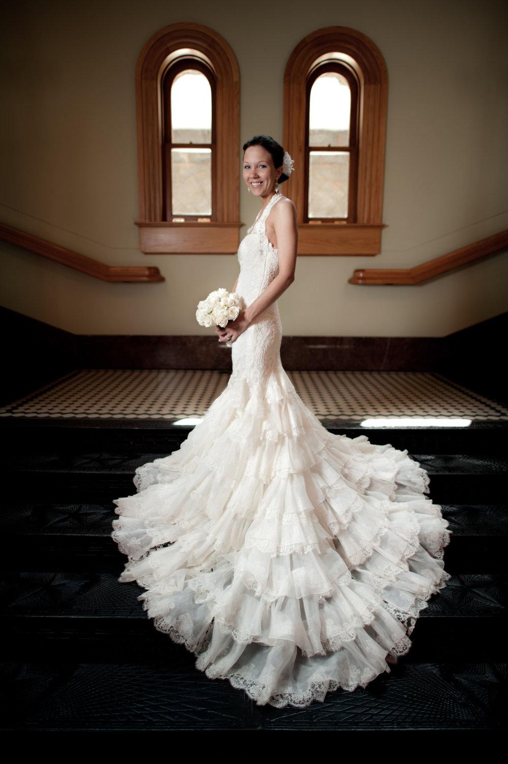 Jessica and Kurtis Bridal 0029.jpg