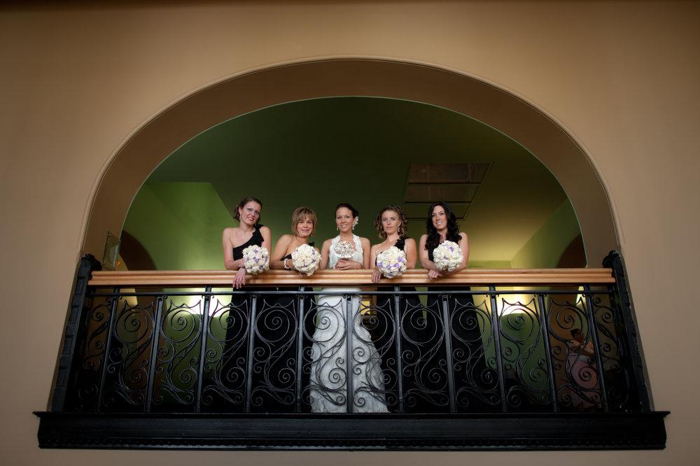 Jessica and Kurtis Wedding 0095.jpg