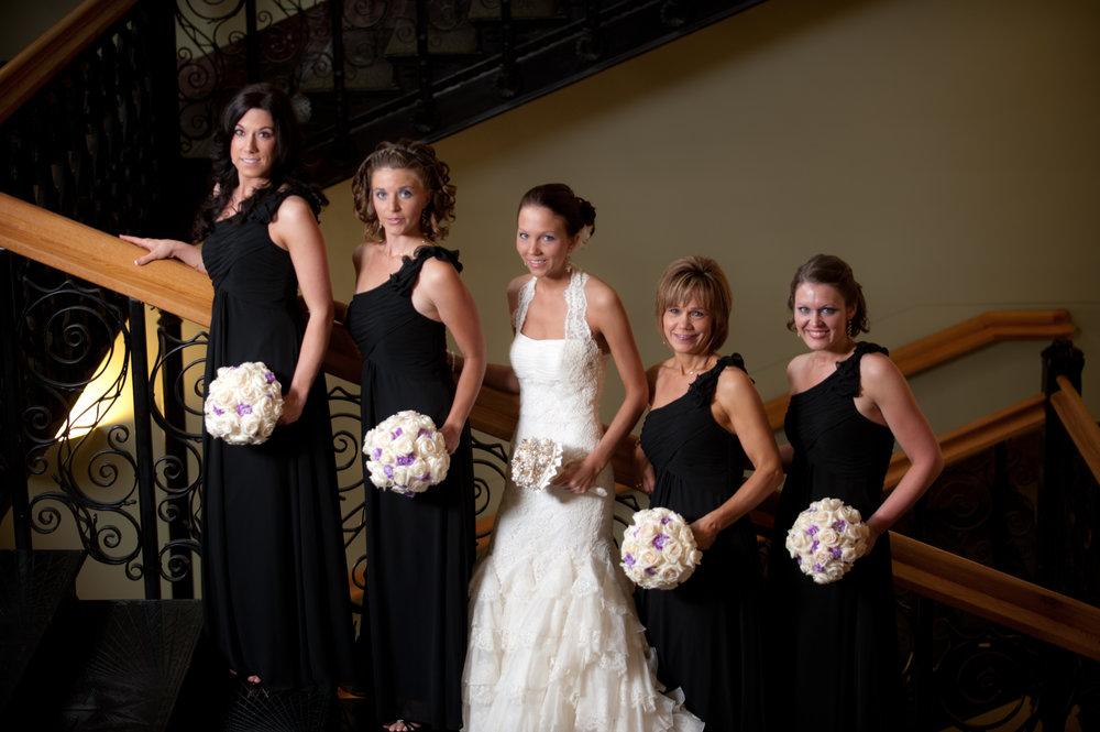 Jessica and Kurtis Wedding 0097.jpg