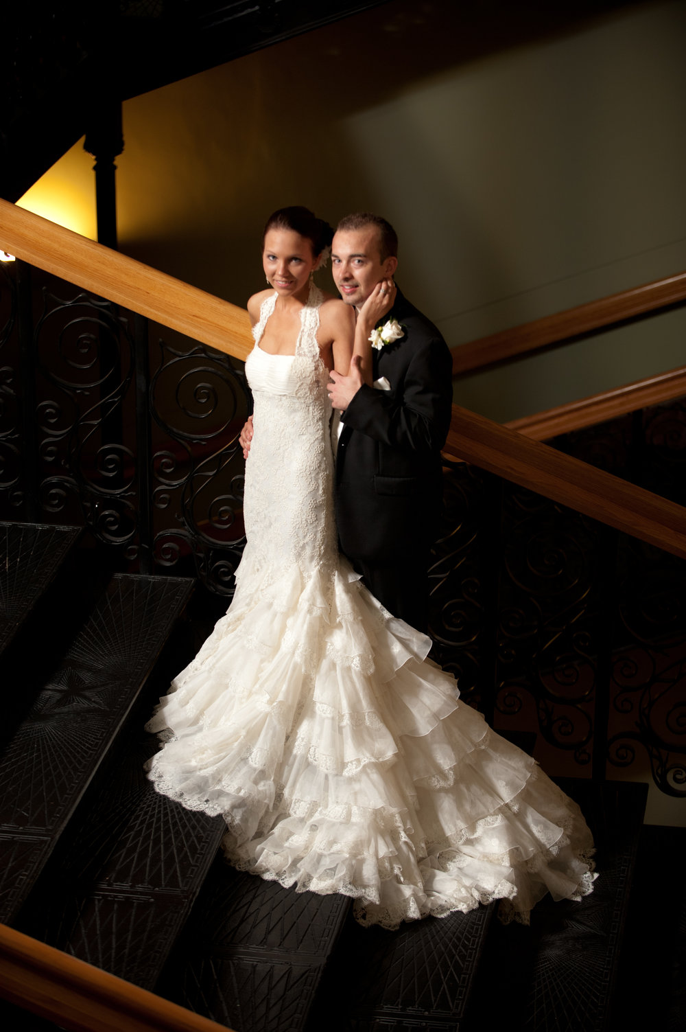 Jessica and Kurtis Wedding 0192.jpg