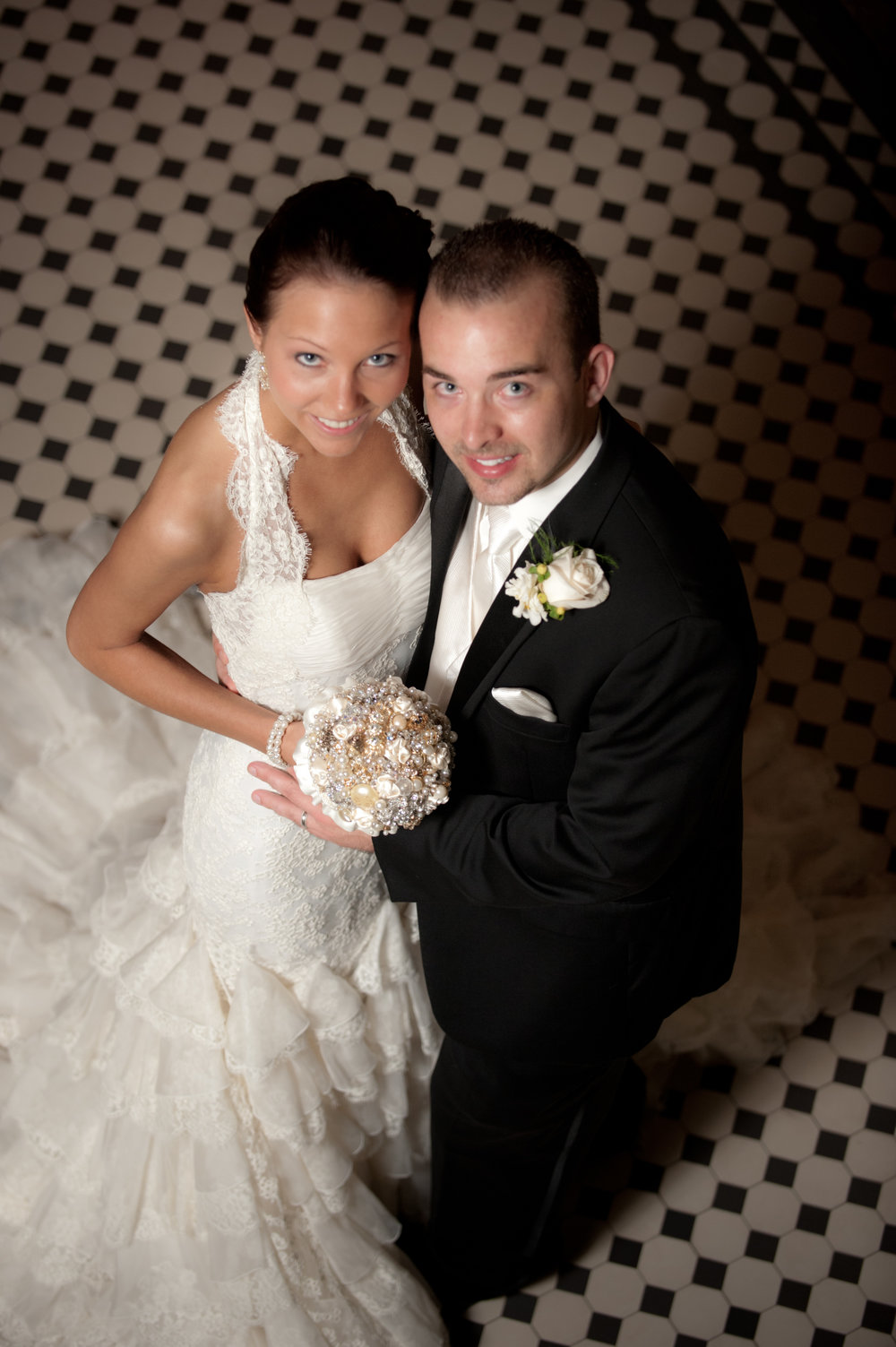Jessica and Kurtis Wedding 0198.jpg