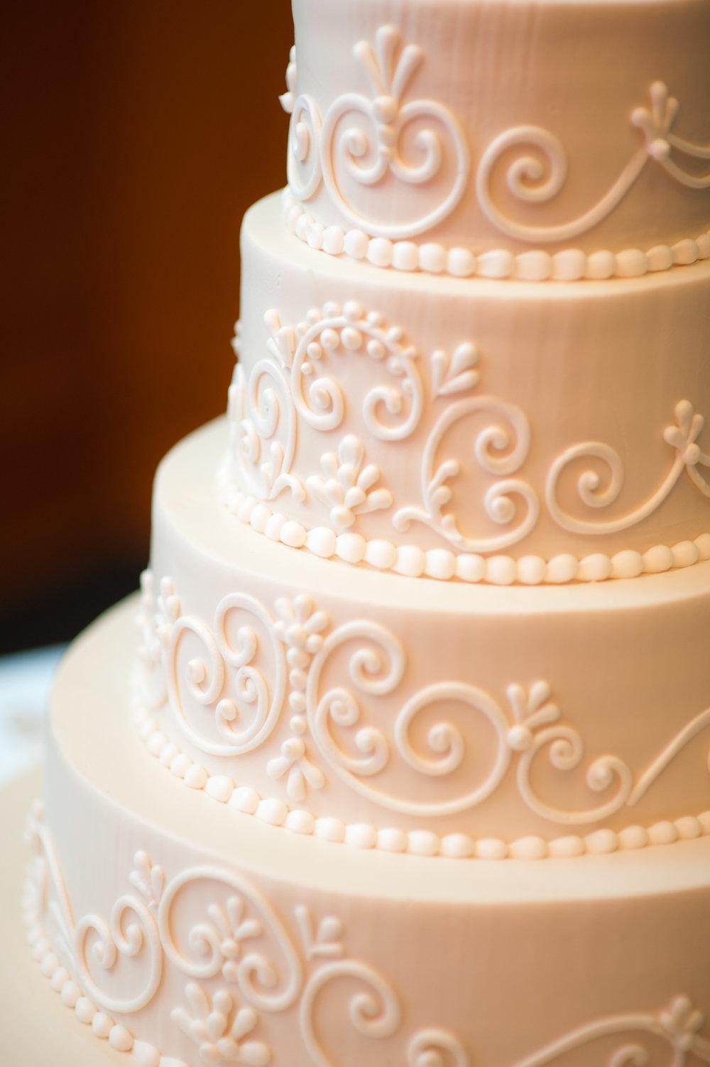 Jessica and Kurtis Wedding 0209.jpg