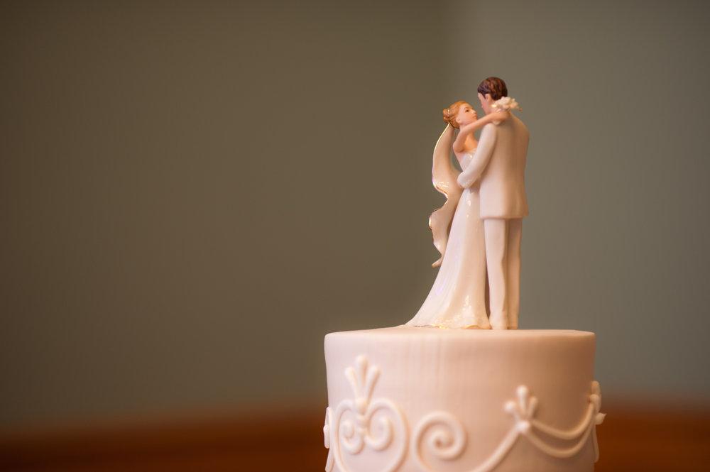 Jessica and Kurtis Wedding 0208.jpg