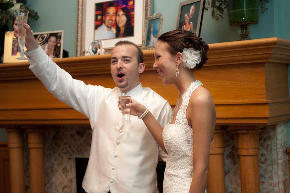 Jessica and Kurtis Wedding 0286.jpg