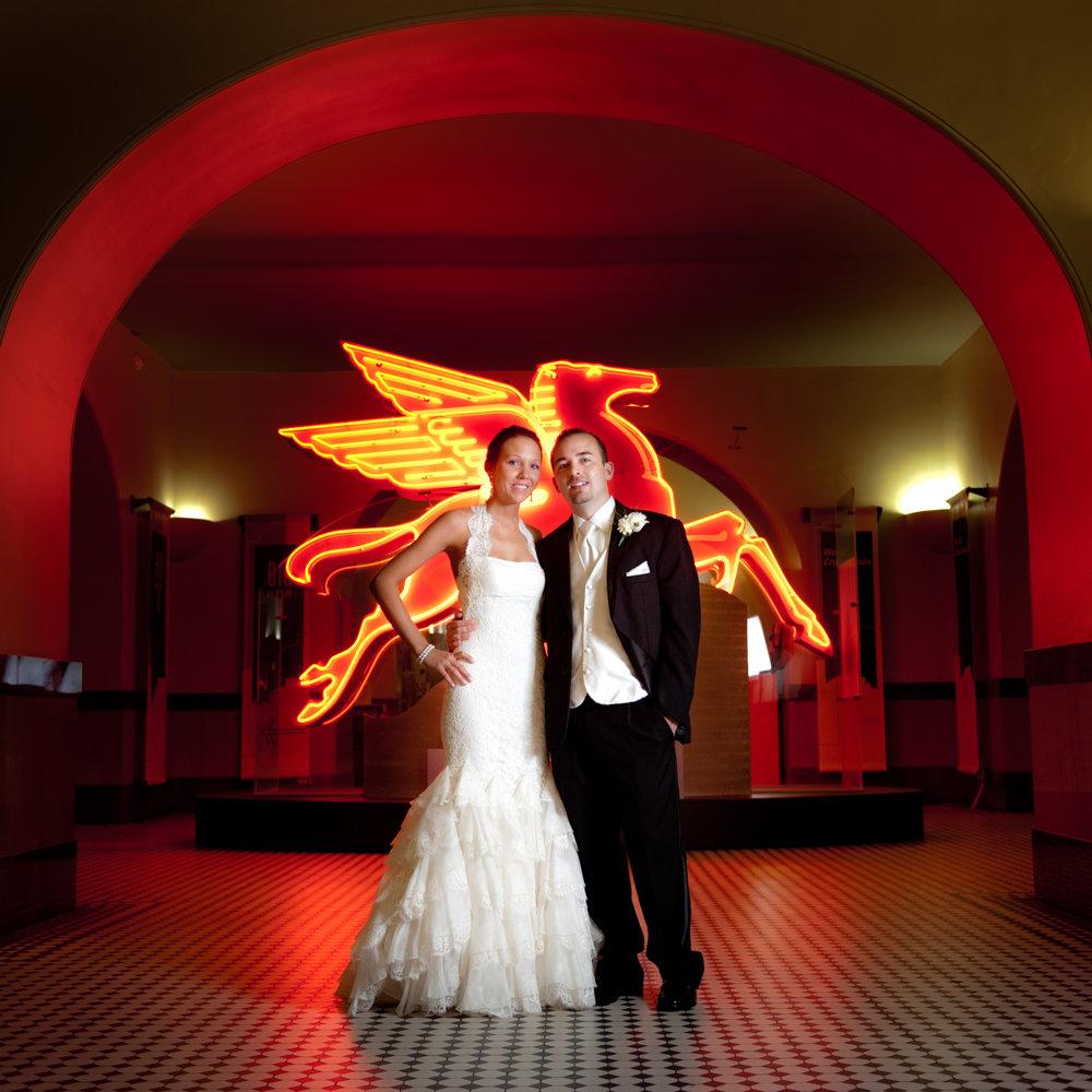 Jessica and Kurtis Wedding 0310.jpg