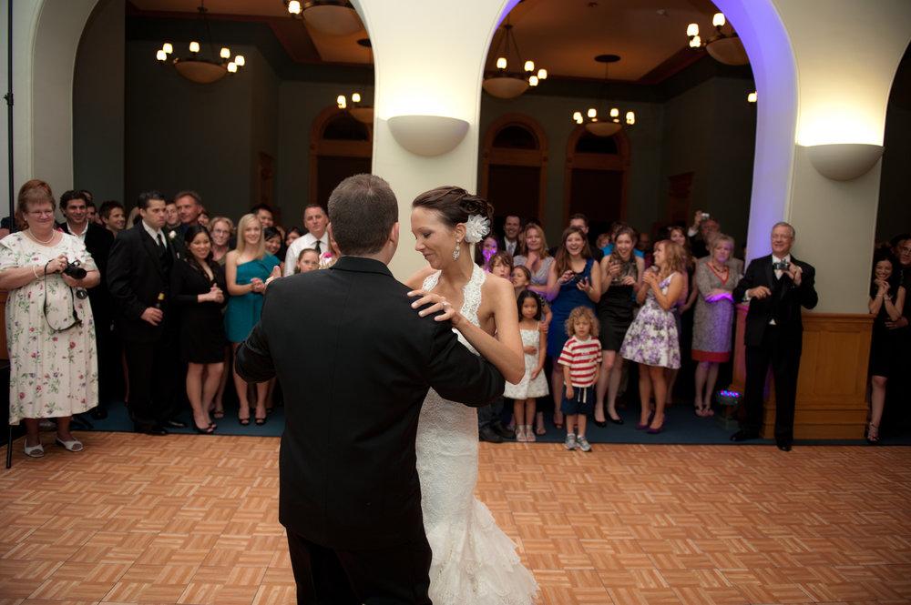 Jessica and Kurtis Wedding 0221.jpg