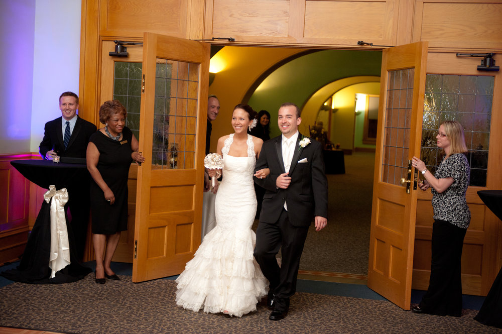 Jessica and Kurtis Wedding 0214.jpg