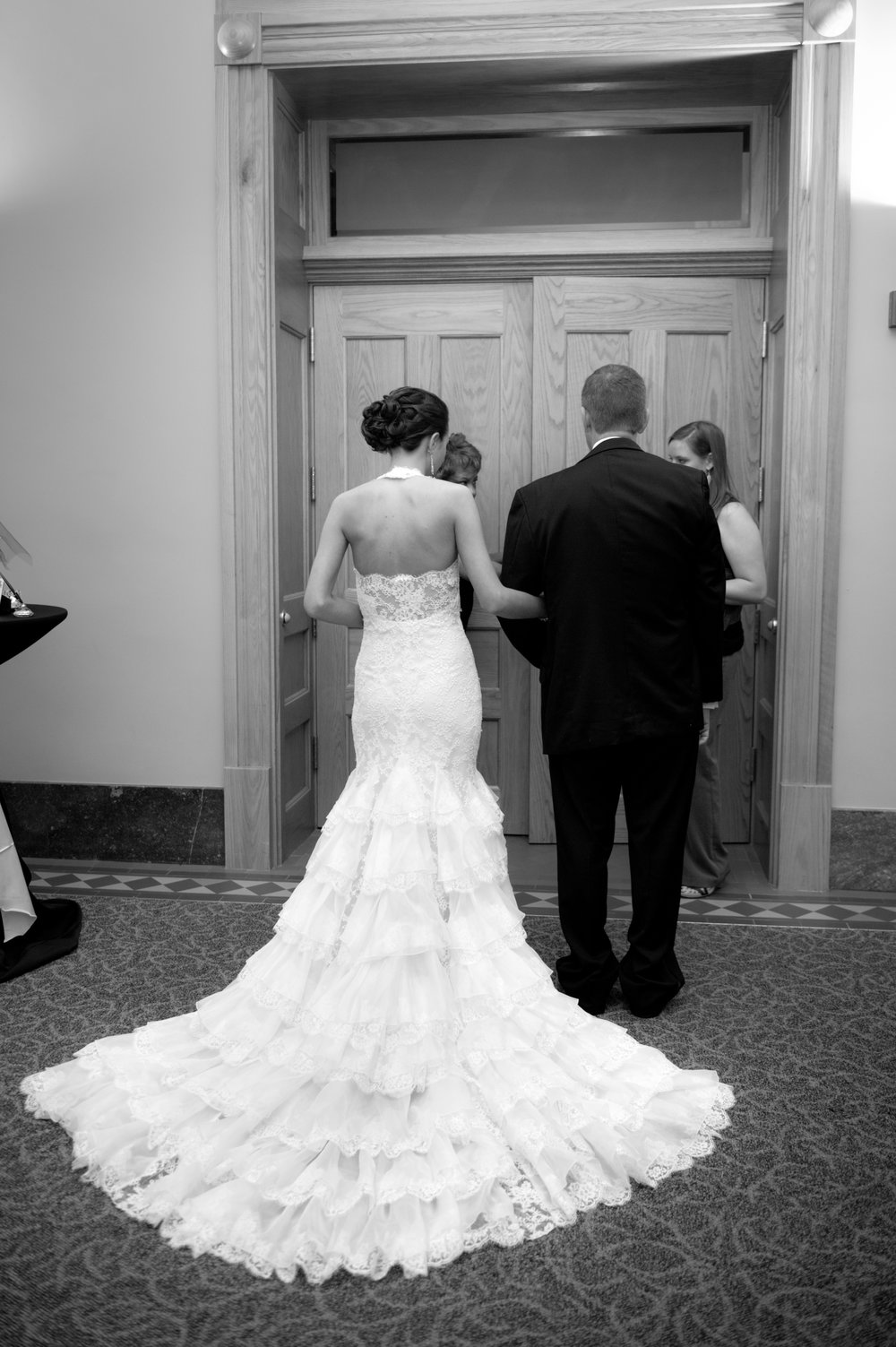Jessica and Kurtis Wedding 0144.jpg