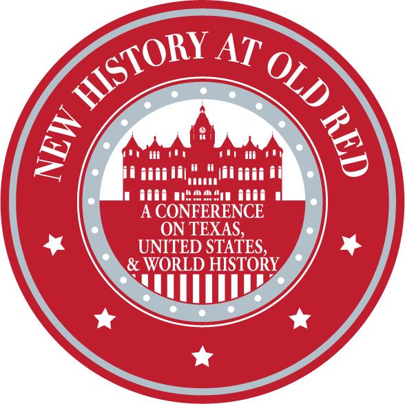 NHaOR-Logo.jpg