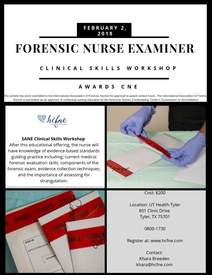 FNE Clinical Skills Lab 2.2.19.jpg