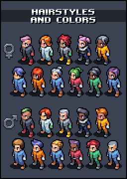 Colonist-hairstyles-and-color.png