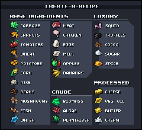Food-Recipes.png