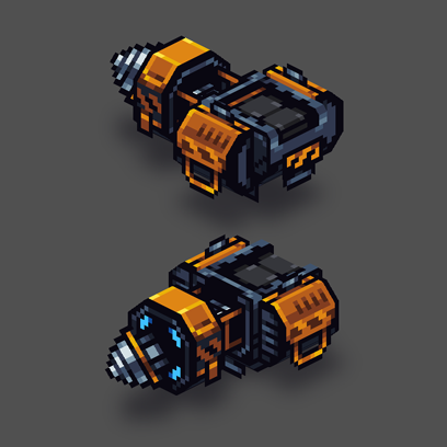 Mining-Drone-2.png