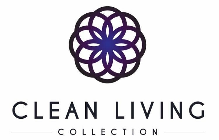 Clean Living Collection