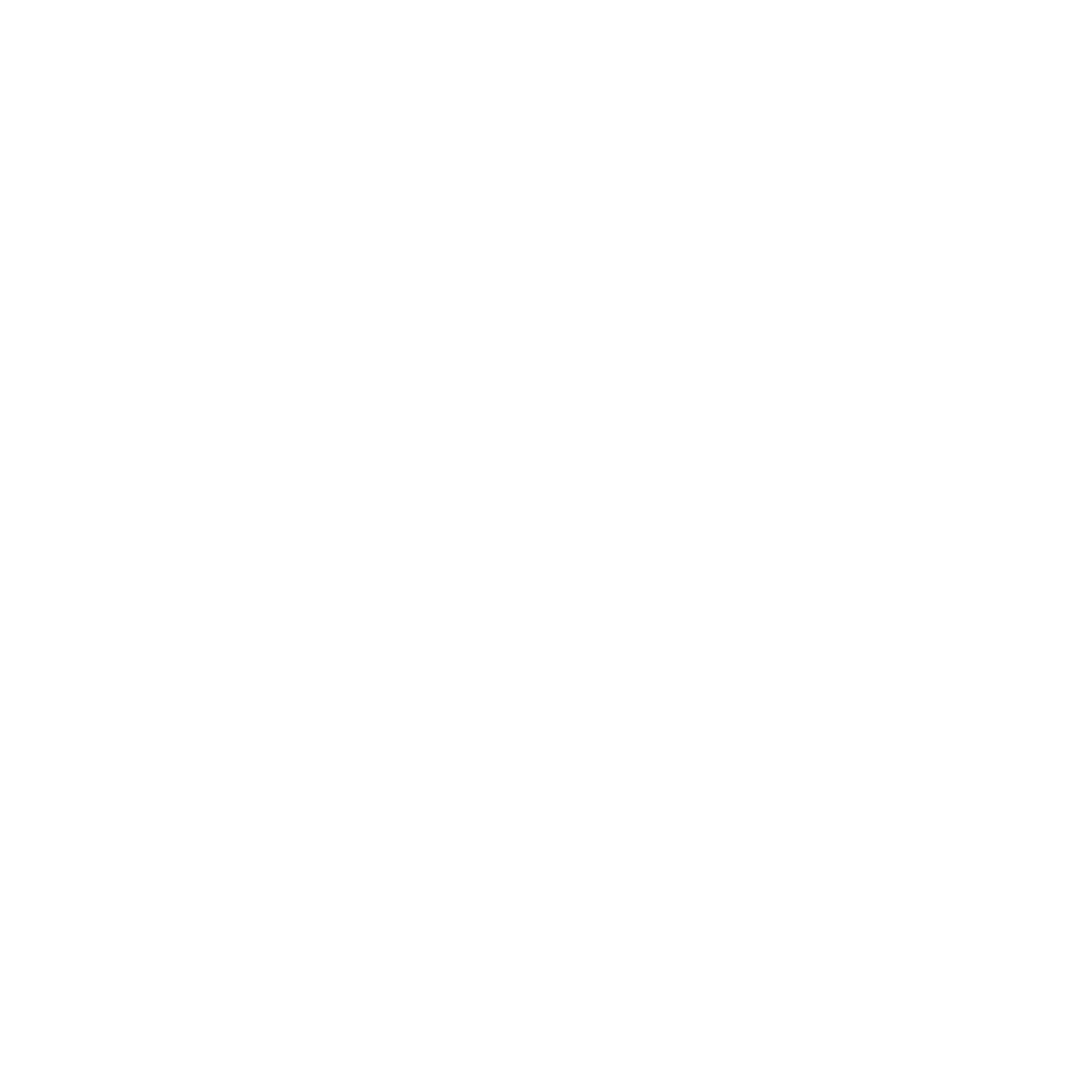 FAT Productions