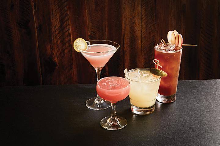 7_cocktails.jpg