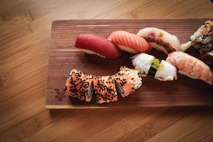 5_sushi.jpg