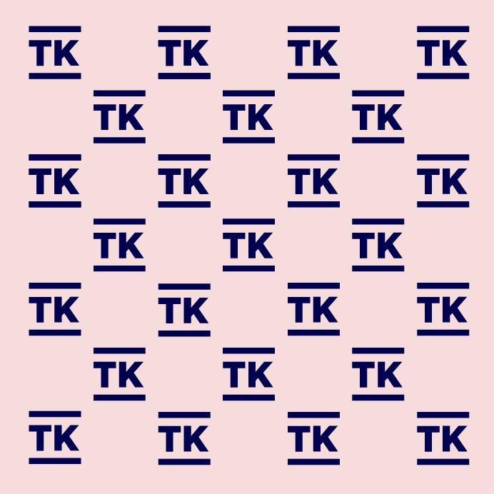 tk_15 copy.png