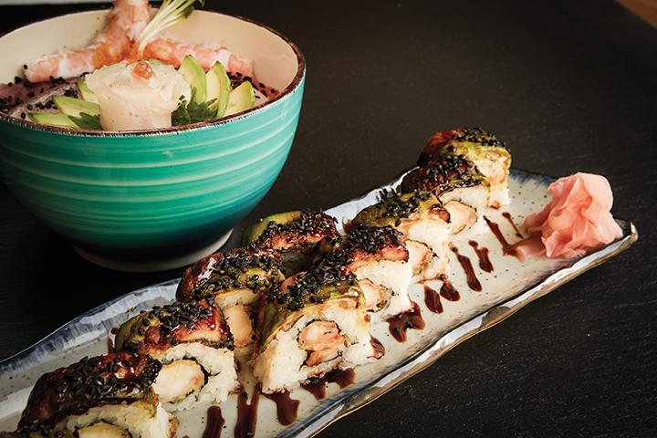 23_sushi_plate.jpg