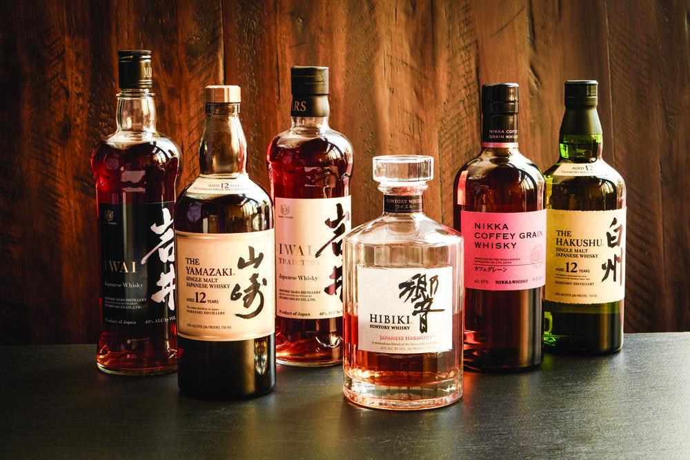 whiskey_bottles_0820_CH.jpg