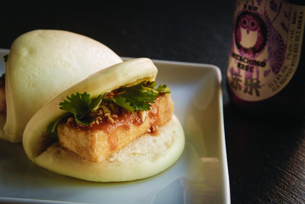 tofu_buns_0631_CH.jpg