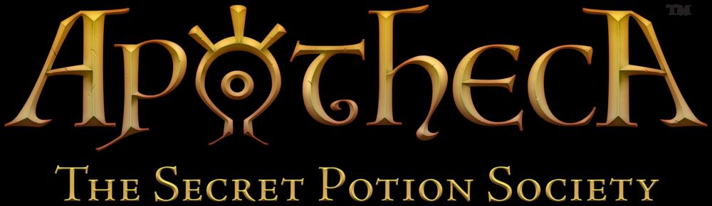 Apotheca Logo