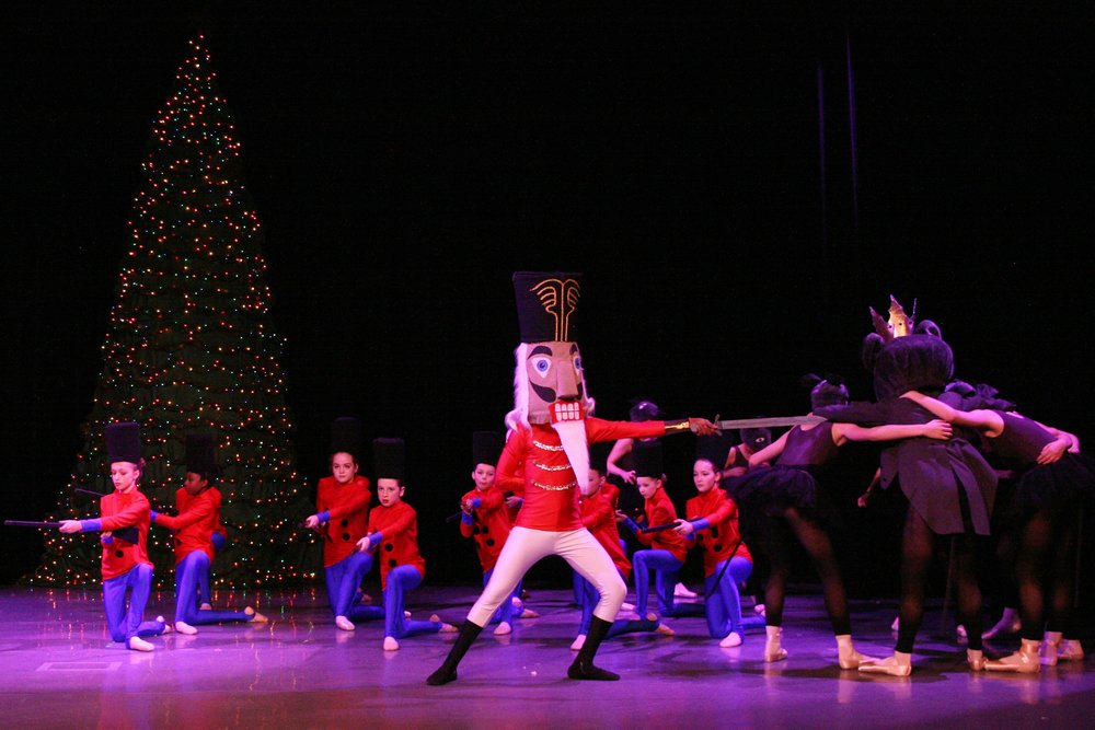 Nutcracker Rat King 2016.jpg