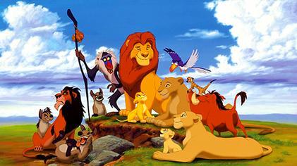 LionKingCharacters.jpg