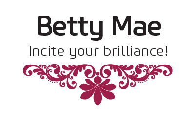 Betty Mae