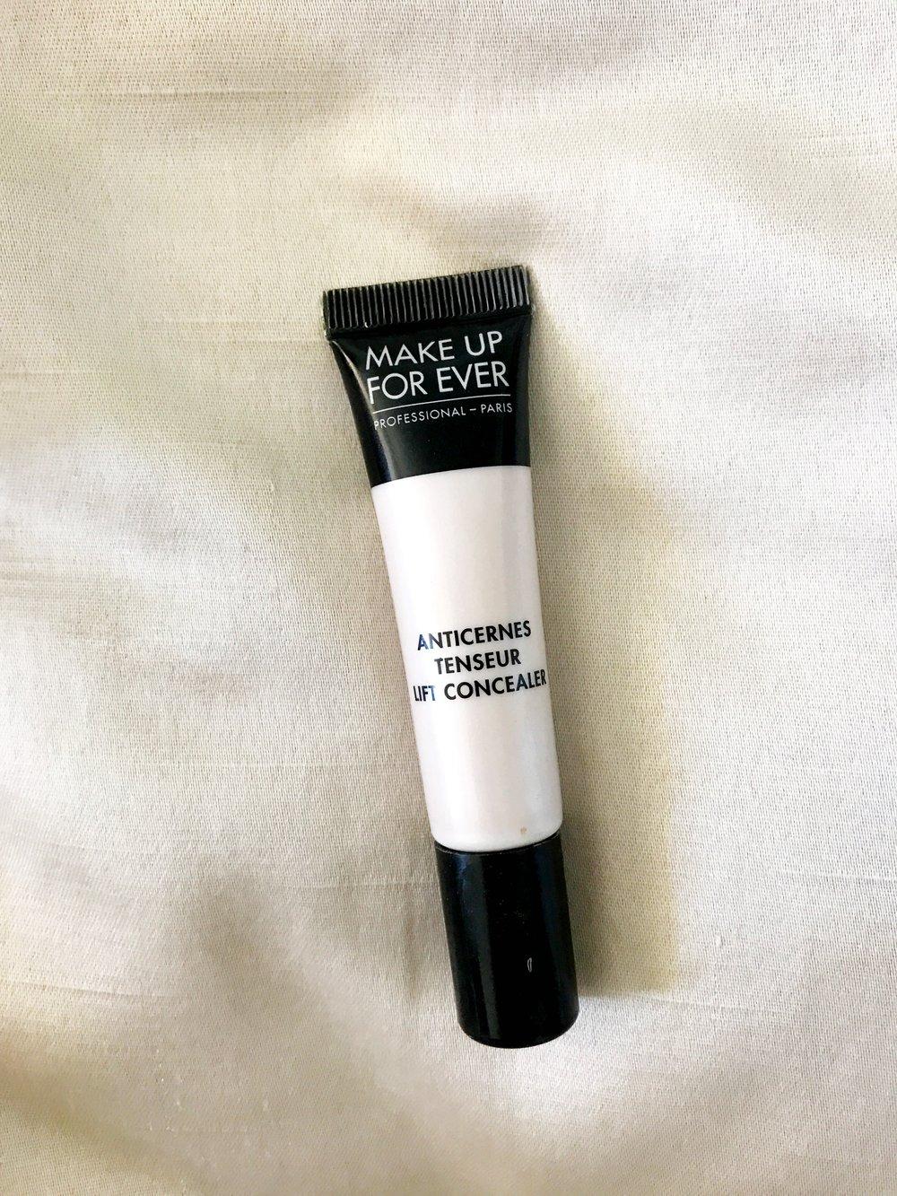 Lift Concealer by Make Up For Ever